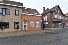 Huis te 8570 VICHTE (België) - Prijs € 215.000