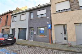 Huis te 8560 WEVELGEM (België) - Prijs € 165.000