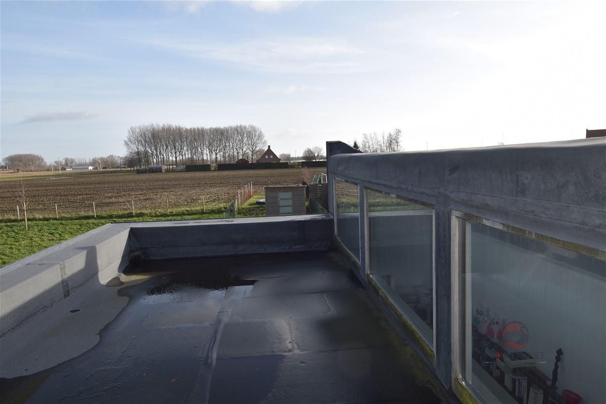 Foto 15 : Huis te 9800 VINKT (België) - Prijs € 295.000