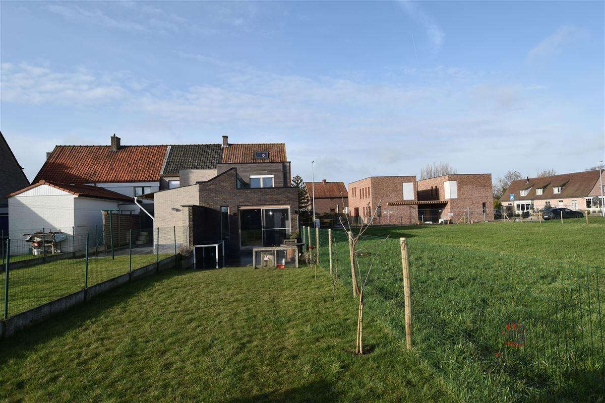 Foto 14 : Huis te 9800 VINKT (België) - Prijs € 295.000