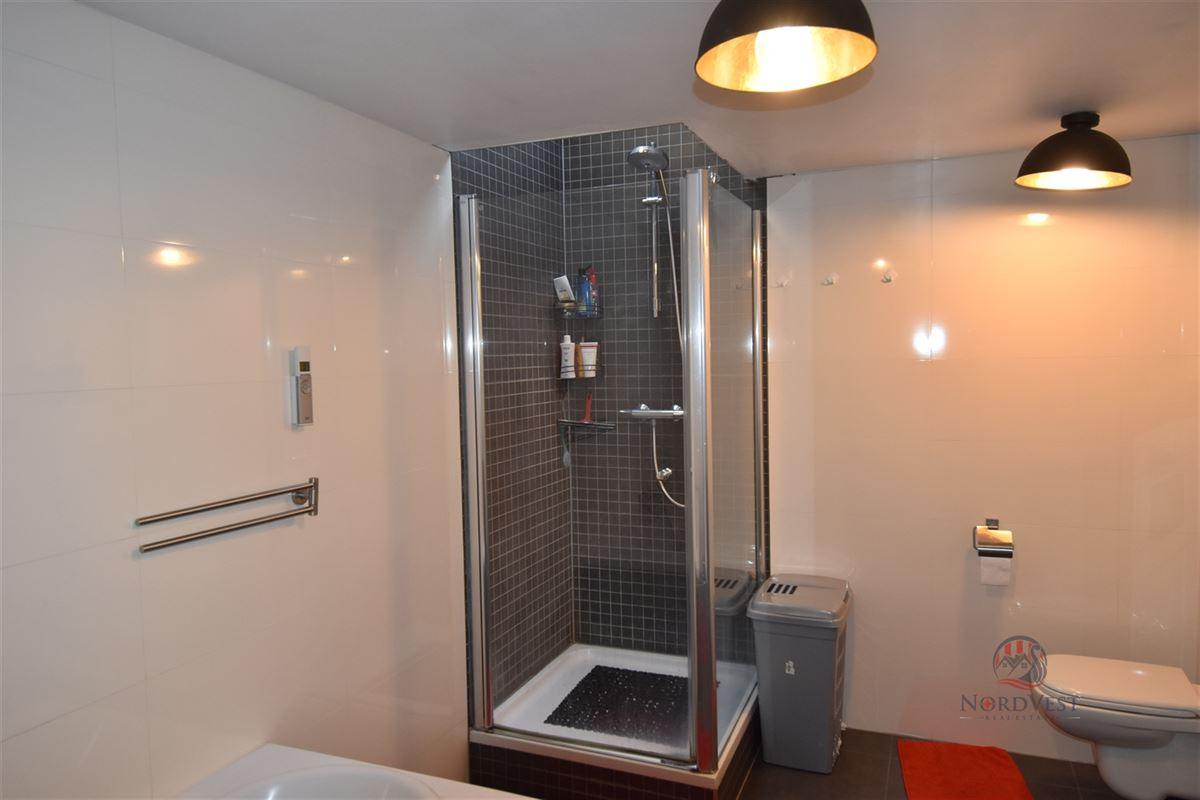 Foto 7 : Huis te 9800 VINKT (België) - Prijs € 295.000