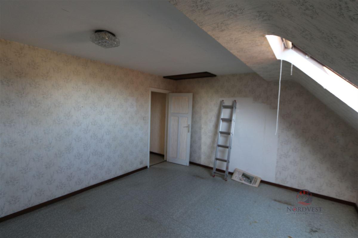 Foto 13 : Huis te 8433 SCHORE (België) - Prijs € 160.000