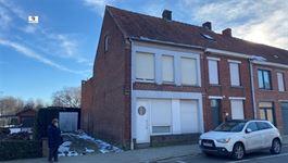 Huis te 8211 AARTRIJKE (België) - Prijs