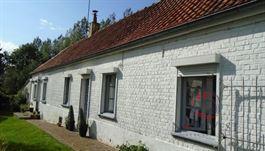 vakantiehuis te 62560 VERCHOCQ (Frankrijk) - Prijs € 117.000