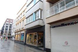 Appartement te 8370 BLANKENBERGE (België) - Prijs € 130.000