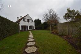 Huis te 8300 KNOKKE (België) - Prijs