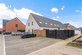 Huis te 9991 ADEGEM (België) - Prijs € 315.000