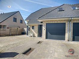Huis te 9990 MALDEGEM (België) - Prijs € 360.000