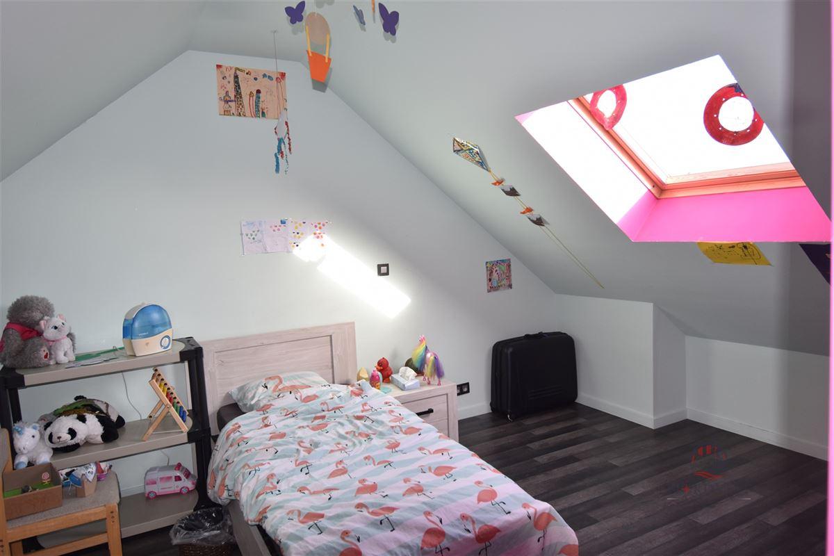 Foto 10 : Huis te 9800 VINKT (België) - Prijs € 295.000