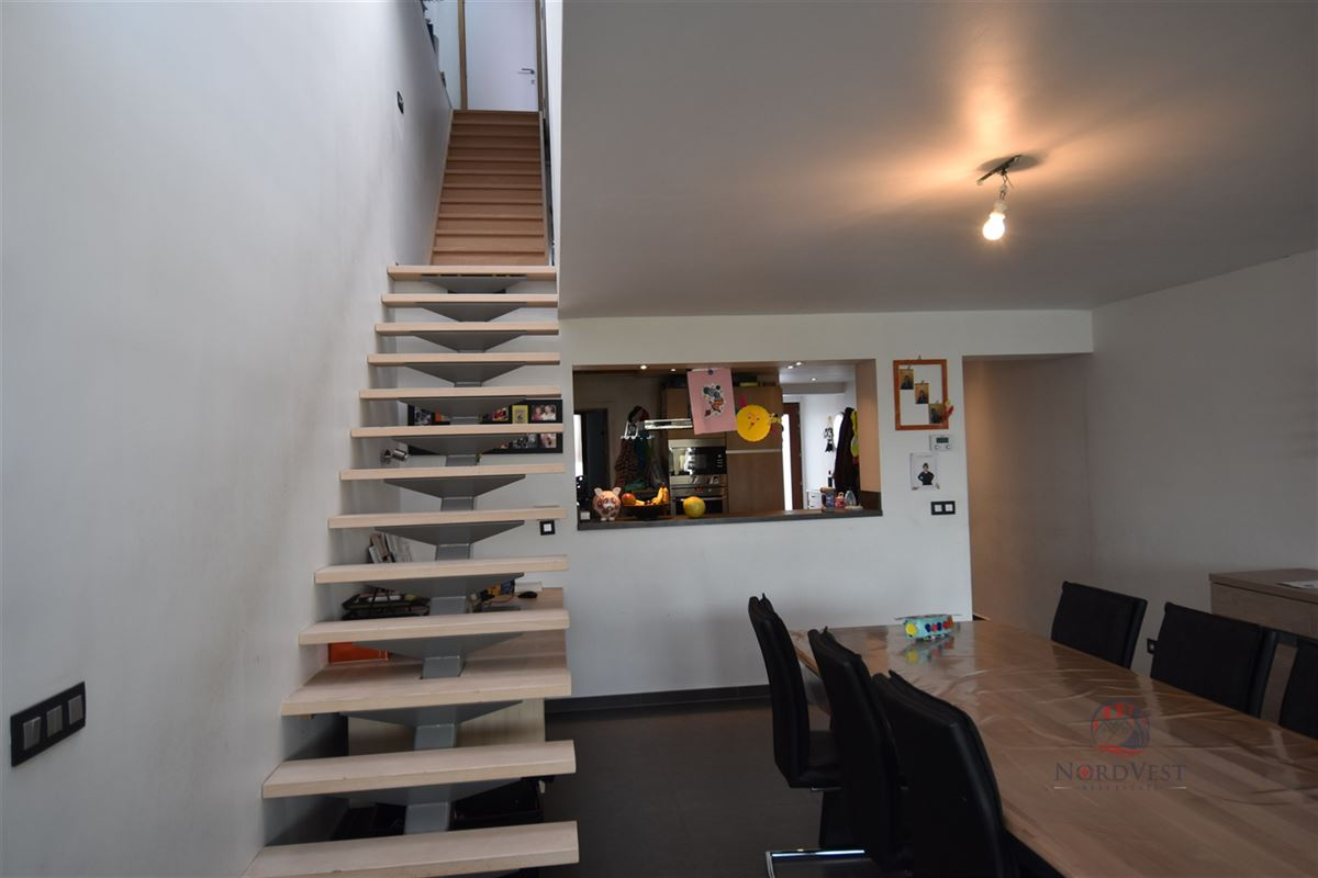 Foto 3 : Huis te 9800 VINKT (België) - Prijs € 295.000