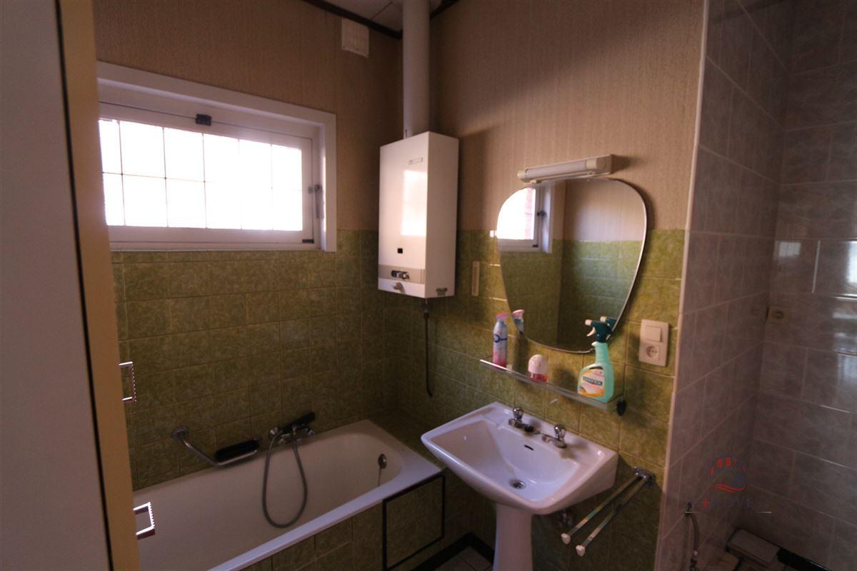 Foto 8 : Huis te 8433 SCHORE (België) - Prijs € 160.000