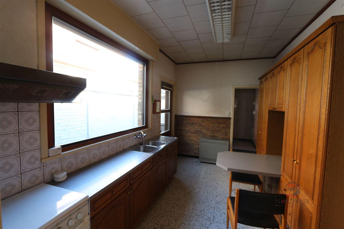 Foto 5 : Huis te 8433 SCHORE (België) - Prijs € 160.000