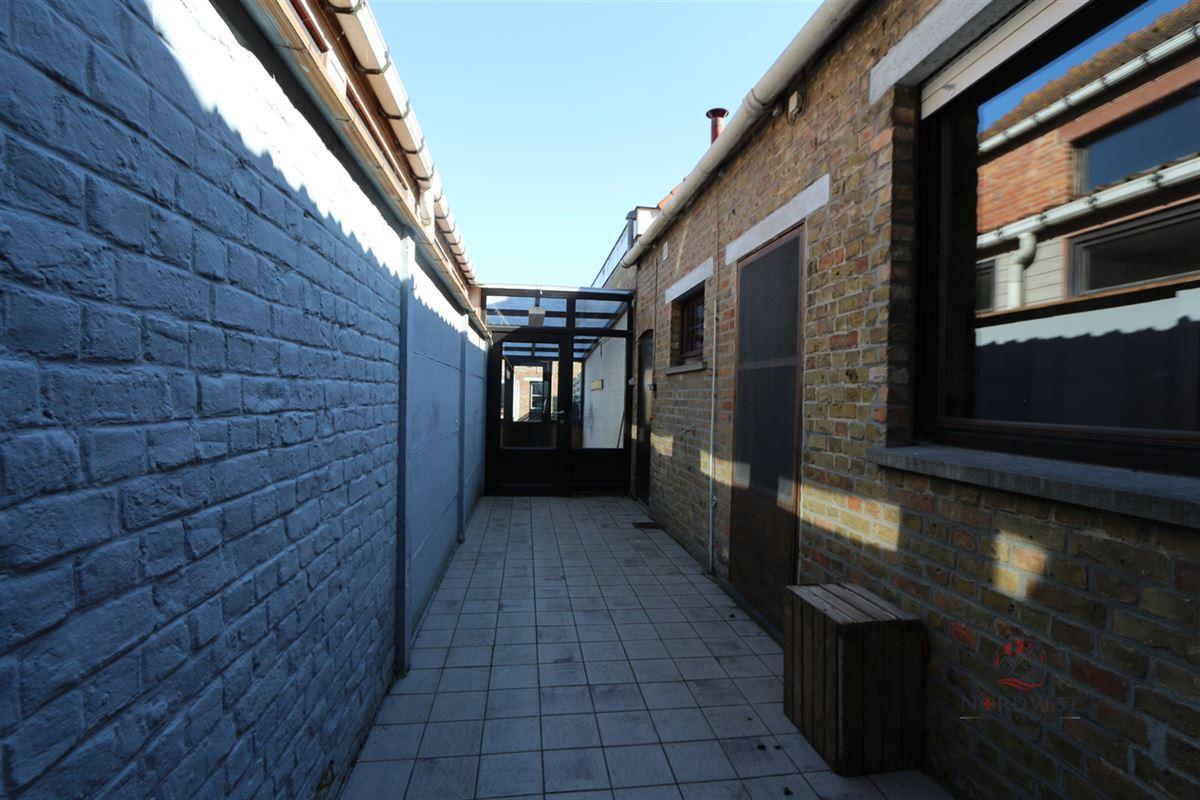 Foto 7 : Huis te 8433 SCHORE (België) - Prijs € 160.000