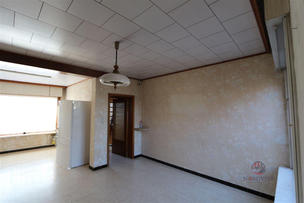 Foto 2 : Huis te 8433 SCHORE (België) - Prijs € 160.000