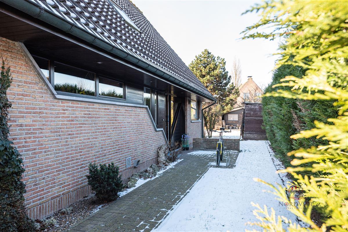 Foto 16 : Huis te 9950 WAARSCHOOT (België) - Prijs € 450.000
