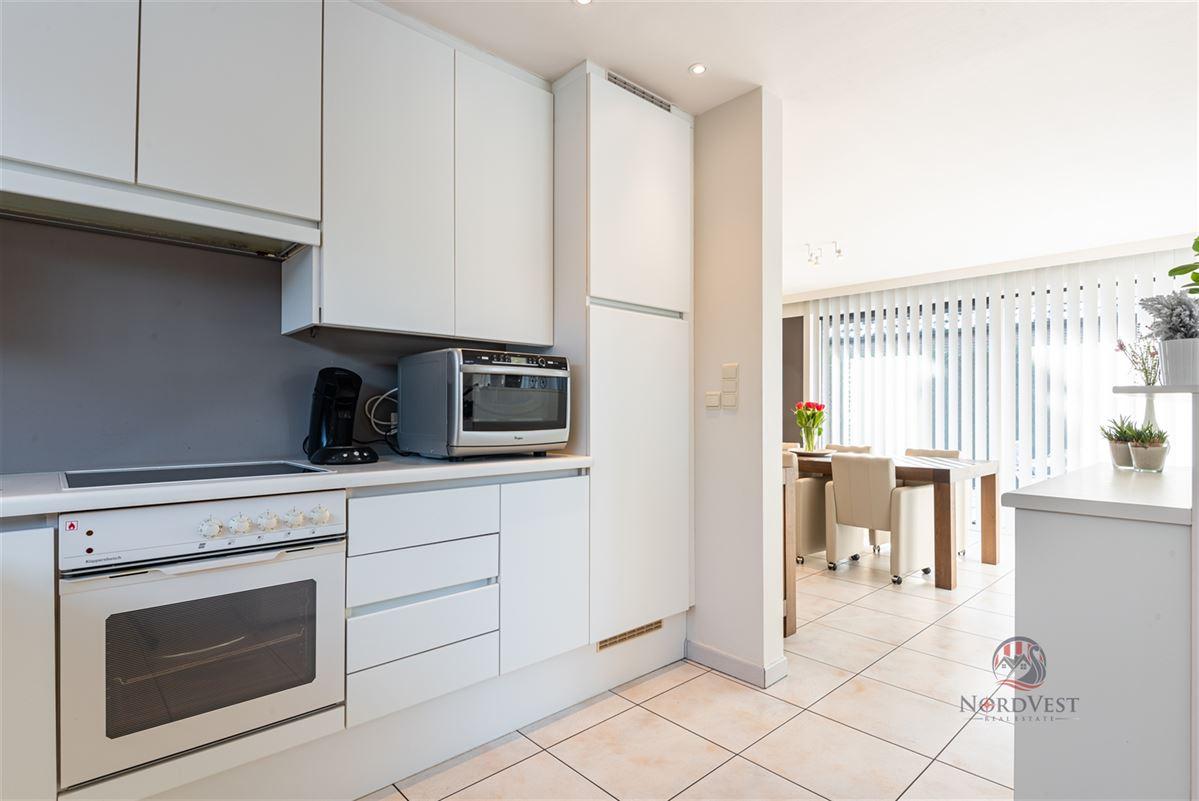 Foto 14 : Huis te 9950 WAARSCHOOT (België) - Prijs € 450.000