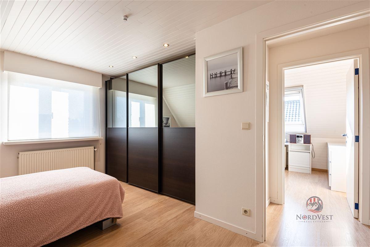 Foto 8 : Huis te 9950 WAARSCHOOT (België) - Prijs € 450.000