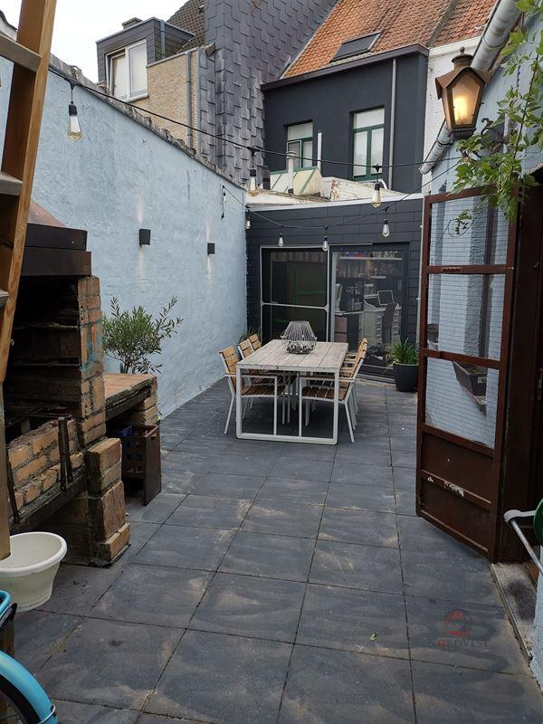 Foto 25 : Huis te 9900 EEKLO (België) - Prijs € 325.000