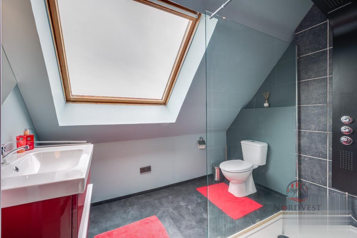 Foto 19 : Huis te 9900 EEKLO (België) - Prijs € 325.000