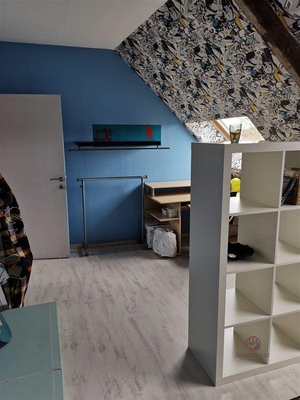Foto 22 : Huis te 9900 EEKLO (België) - Prijs € 325.000