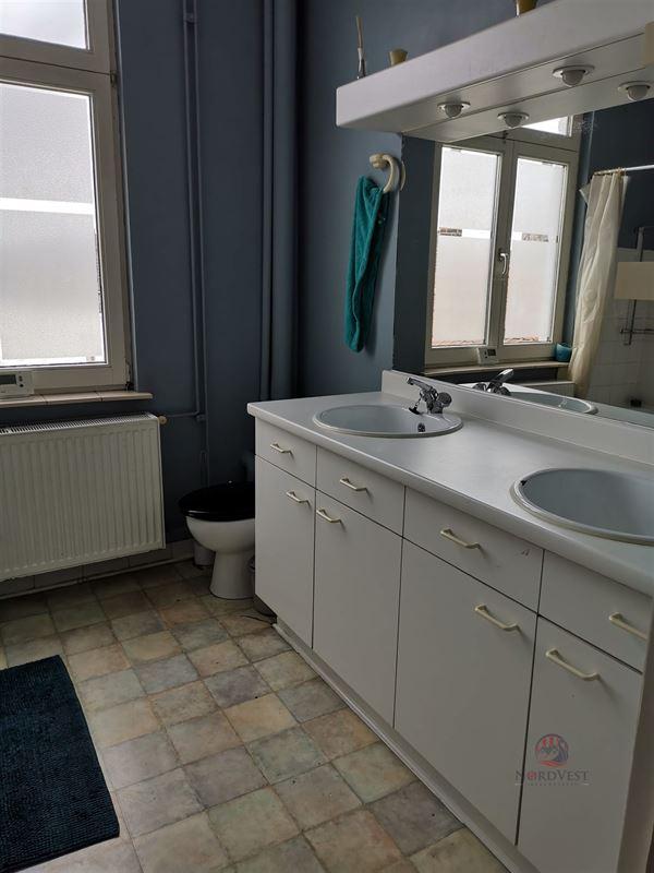 Foto 17 : Huis te 9900 EEKLO (België) - Prijs € 325.000