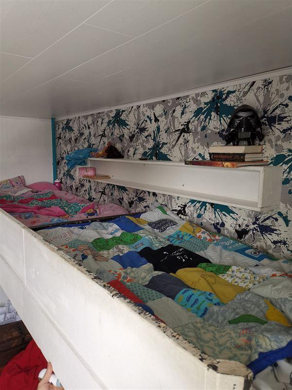 Foto 16 : Huis te 9900 EEKLO (België) - Prijs € 325.000