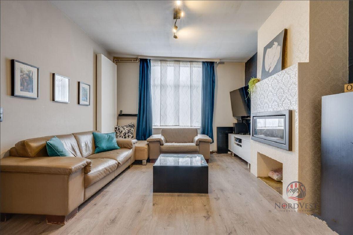 Foto 1 : Huis te 9900 EEKLO (België) - Prijs € 325.000