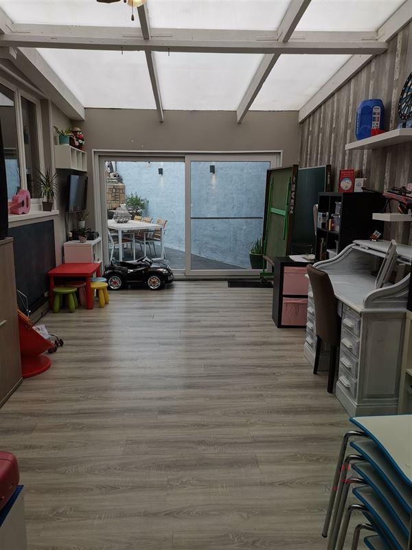 Foto 10 : Huis te 9900 EEKLO (België) - Prijs € 325.000
