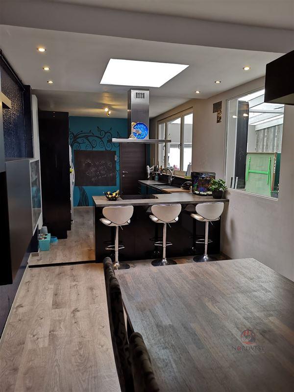 Foto 3 : Huis te 9900 EEKLO (België) - Prijs € 325.000