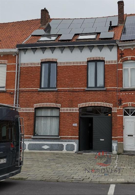 Foto 4 : Huis te 9900 EEKLO (België) - Prijs € 325.000