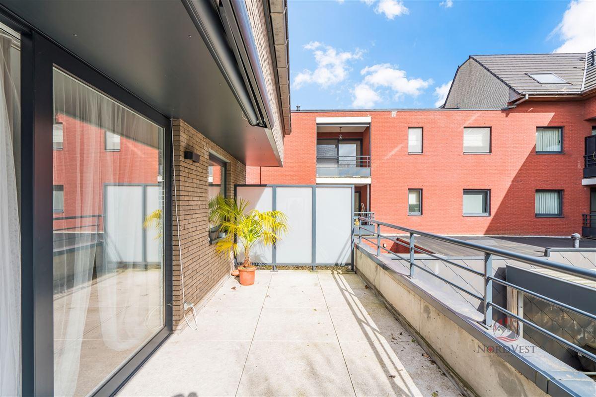 Foto 15 : Huis te 9940 ERTVELDE (België) - Prijs € 360.000