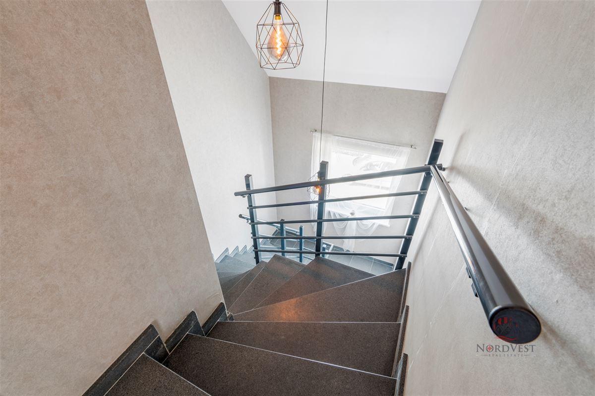 Foto 14 : Huis te 9940 ERTVELDE (België) - Prijs € 360.000