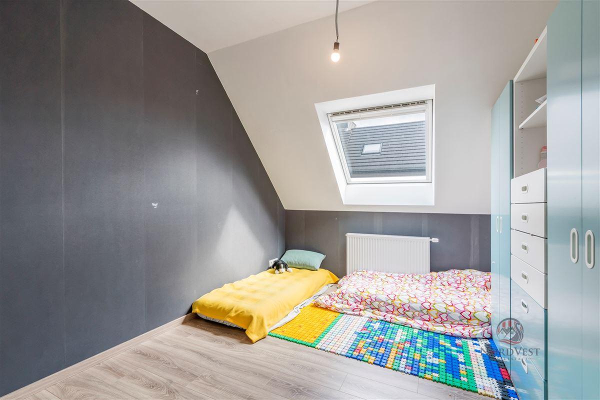 Foto 10 : Huis te 9940 ERTVELDE (België) - Prijs € 360.000