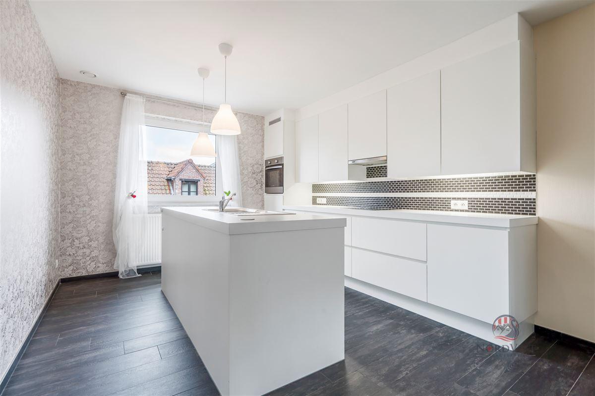 Foto 6 : Huis te 9940 ERTVELDE (België) - Prijs € 360.000