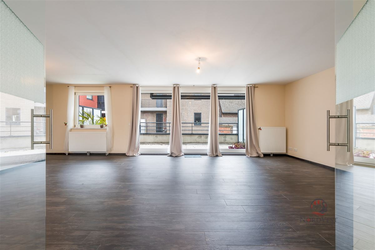 Foto 2 : Huis te 9940 ERTVELDE (België) - Prijs € 360.000