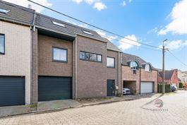 Huis te 9940 ERTVELDE (België) - Prijs € 360.000