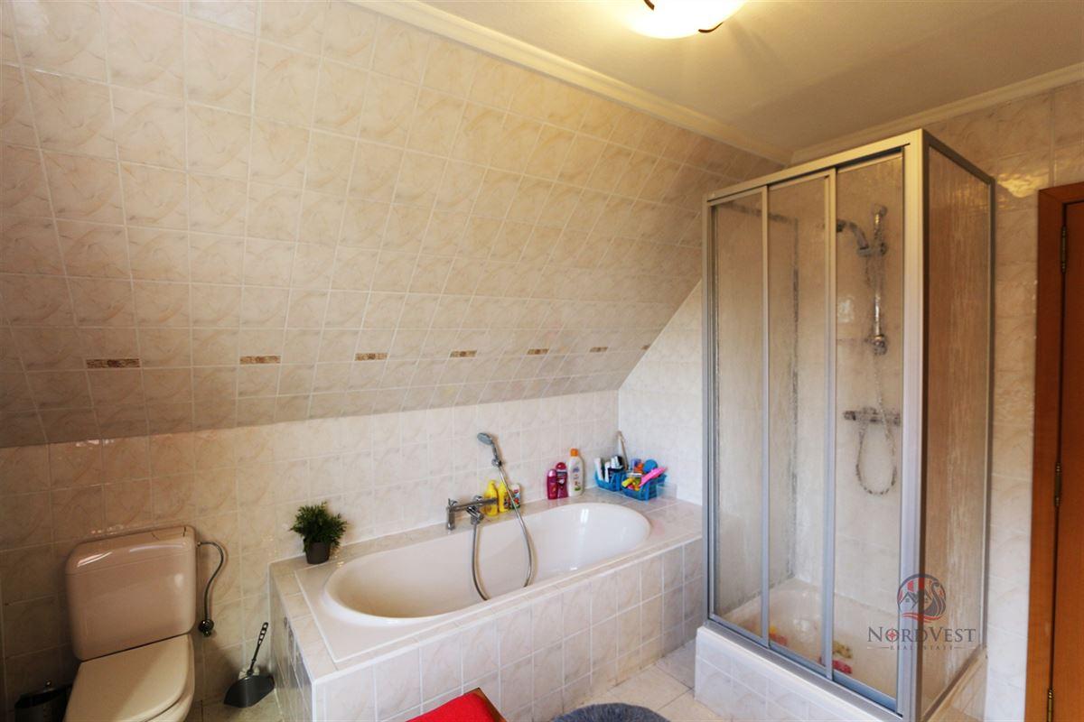 Foto 4 : Huis te 9180 MOERBEKE (België) - Prijs € 400.000
