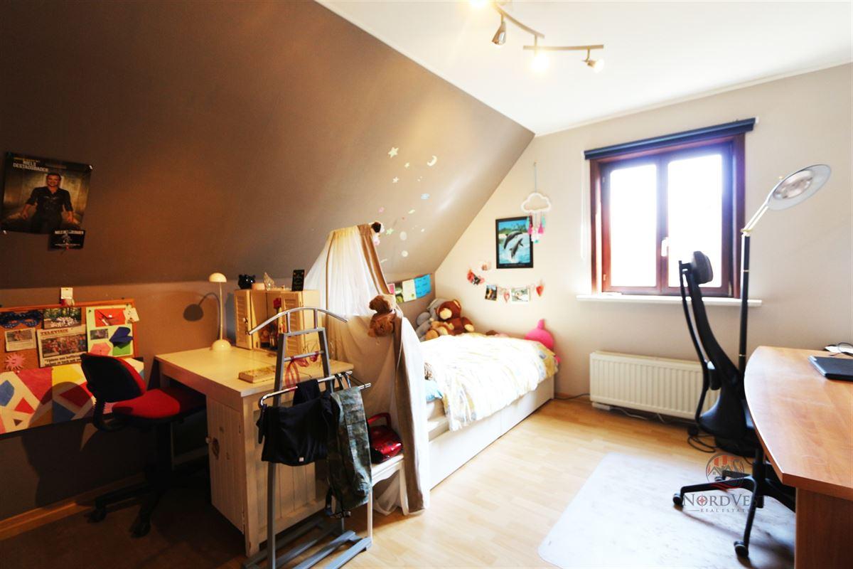 Foto 6 : Huis te 9180 MOERBEKE (België) - Prijs € 400.000