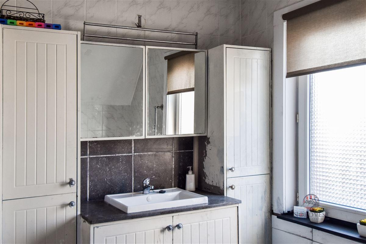Foto 8 : Huis te 9910 URSEL (België) - Prijs € 300.000