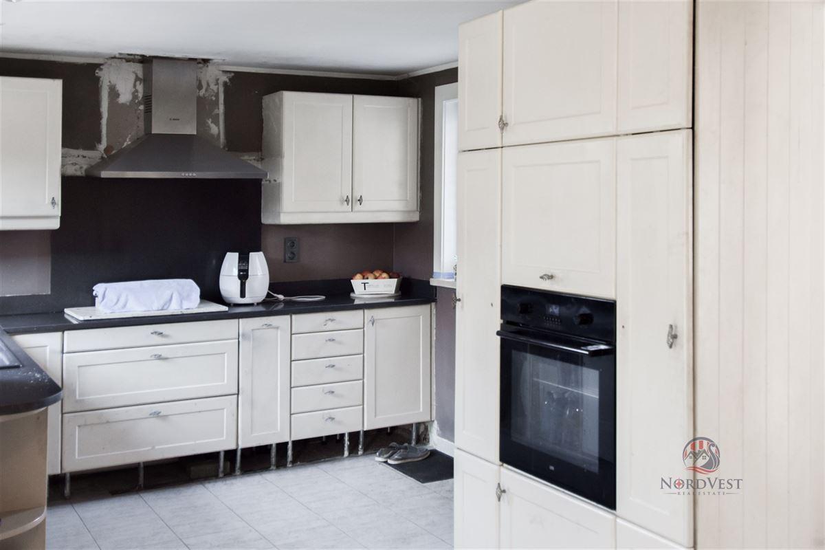 Foto 9 : Huis te 9910 URSEL (België) - Prijs € 300.000
