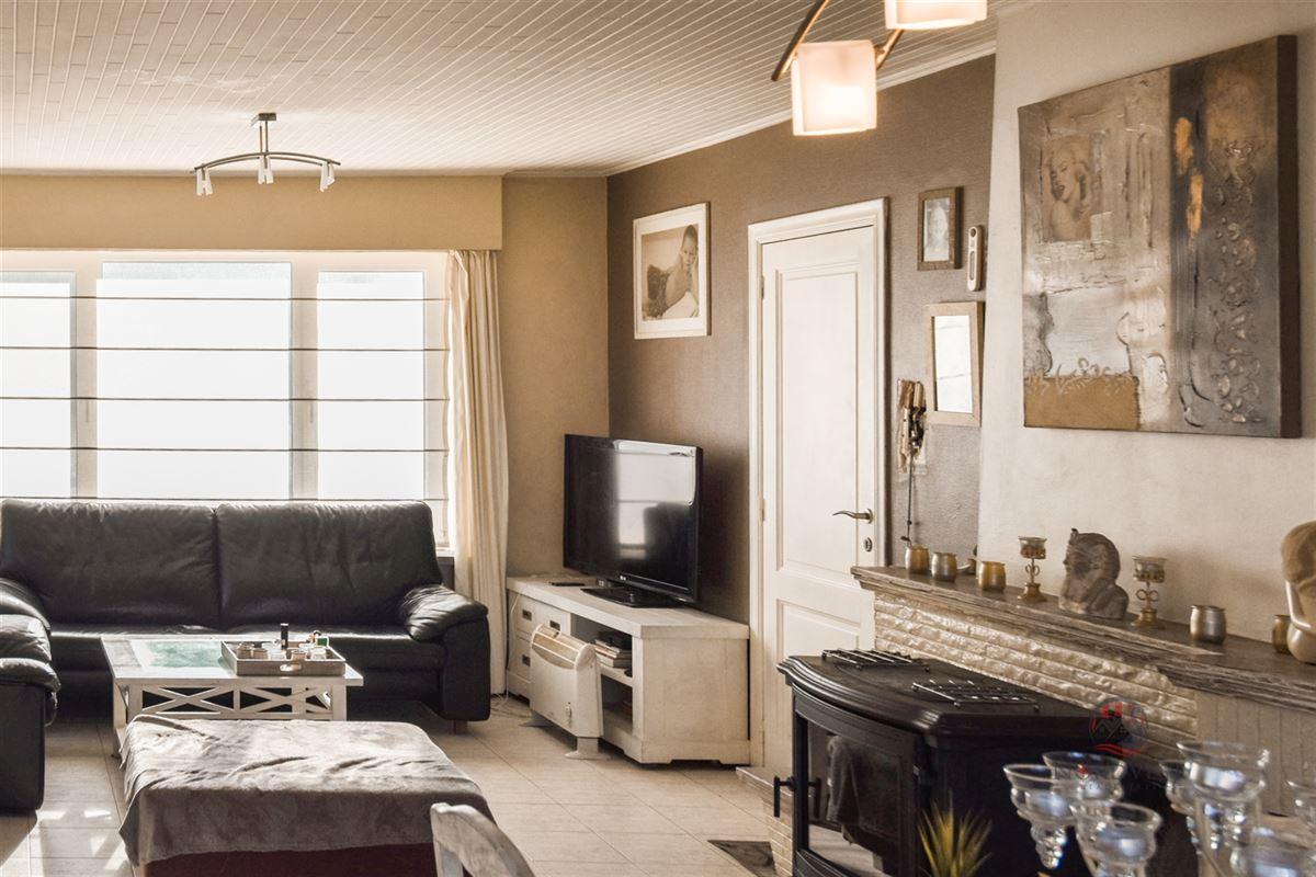 Foto 5 : Huis te 9910 URSEL (België) - Prijs € 300.000