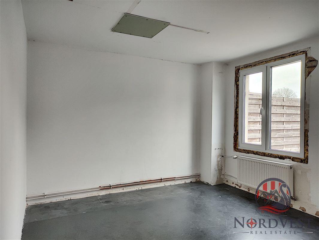 Foto 10 : Huis te 8800 ROESELARE (België) - Prijs € 185.000