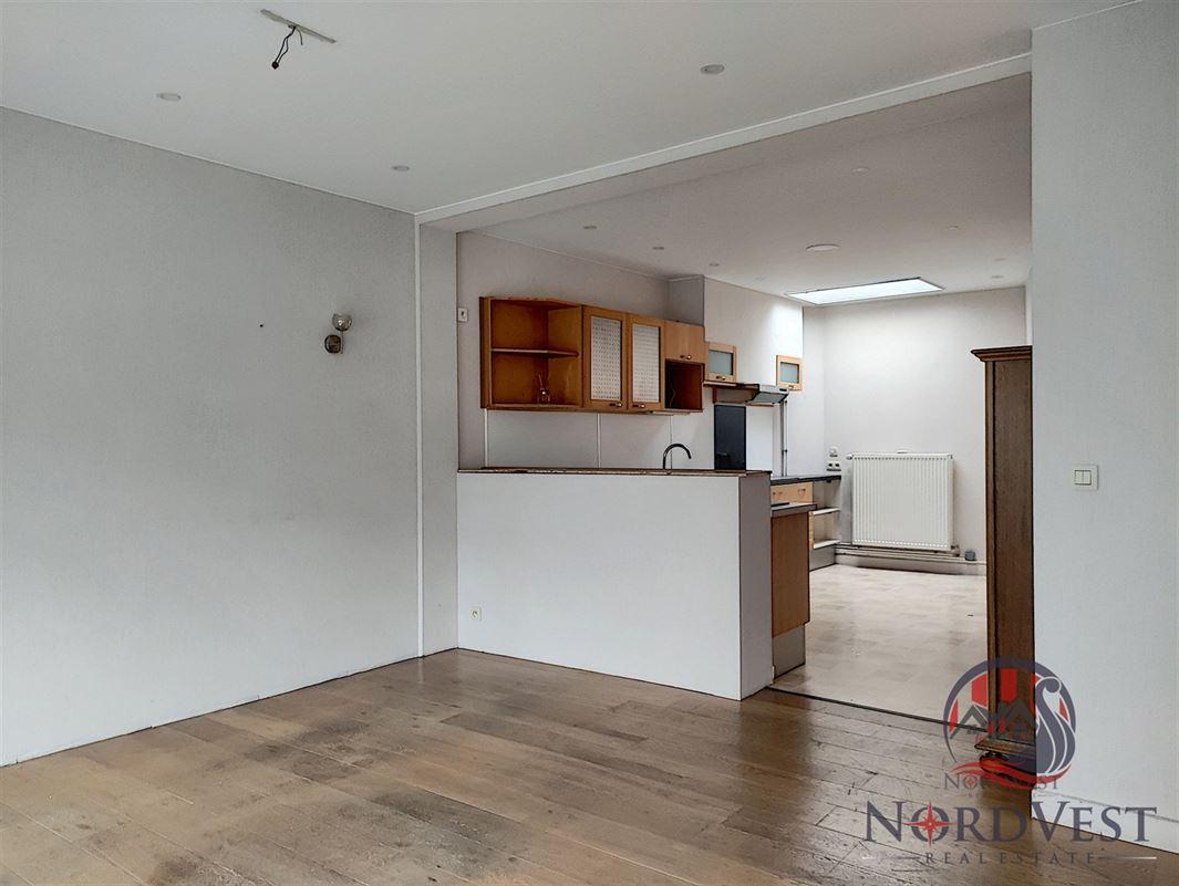 Foto 2 : Huis te 8800 ROESELARE (België) - Prijs € 185.000