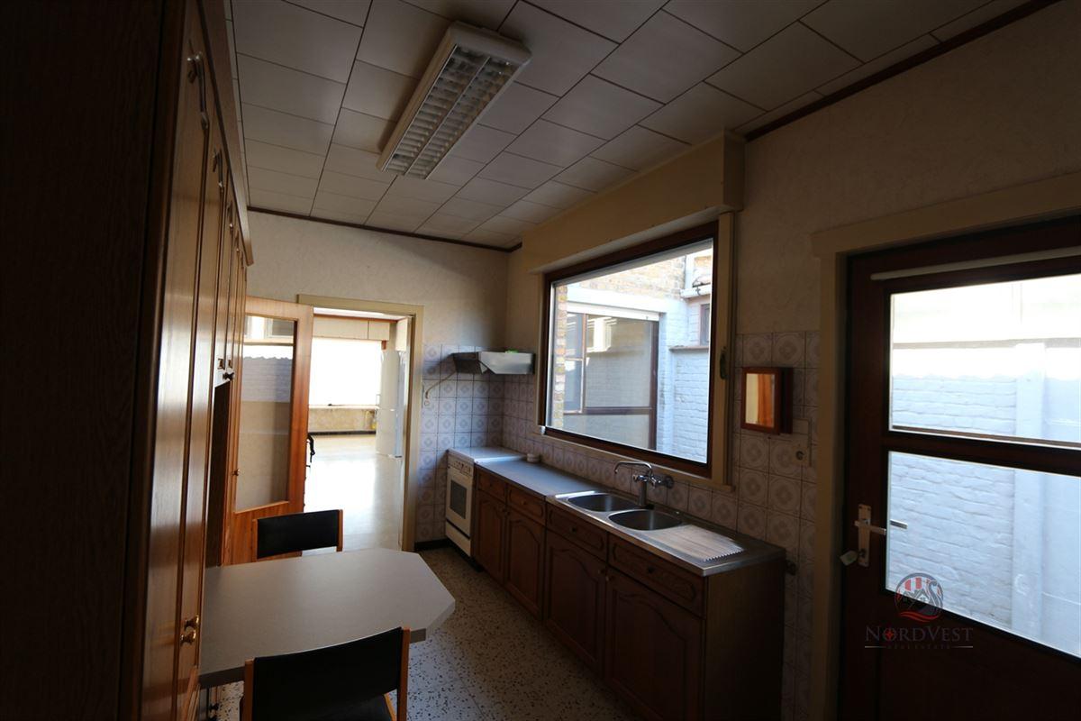 Foto 6 : Huis te 8433 SCHORE (België) - Prijs € 160.000