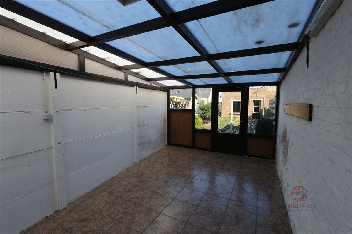 Foto 9 : Huis te 8433 SCHORE (België) - Prijs € 160.000