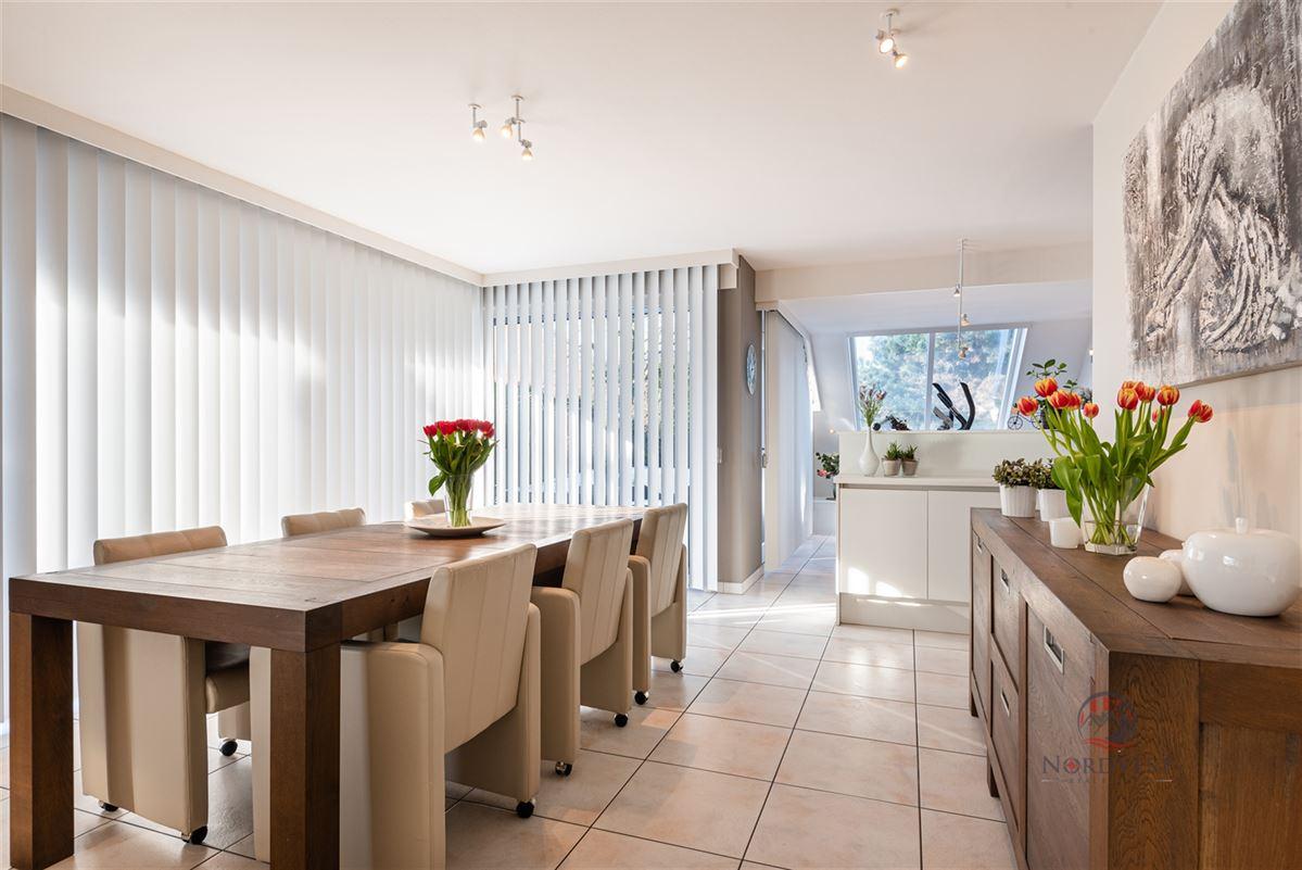Foto 6 : Huis te 9950 WAARSCHOOT (België) - Prijs € 450.000