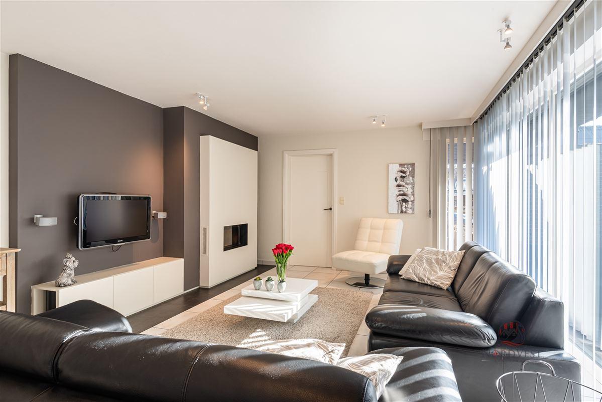 Foto 4 : Huis te 9950 WAARSCHOOT (België) - Prijs € 450.000