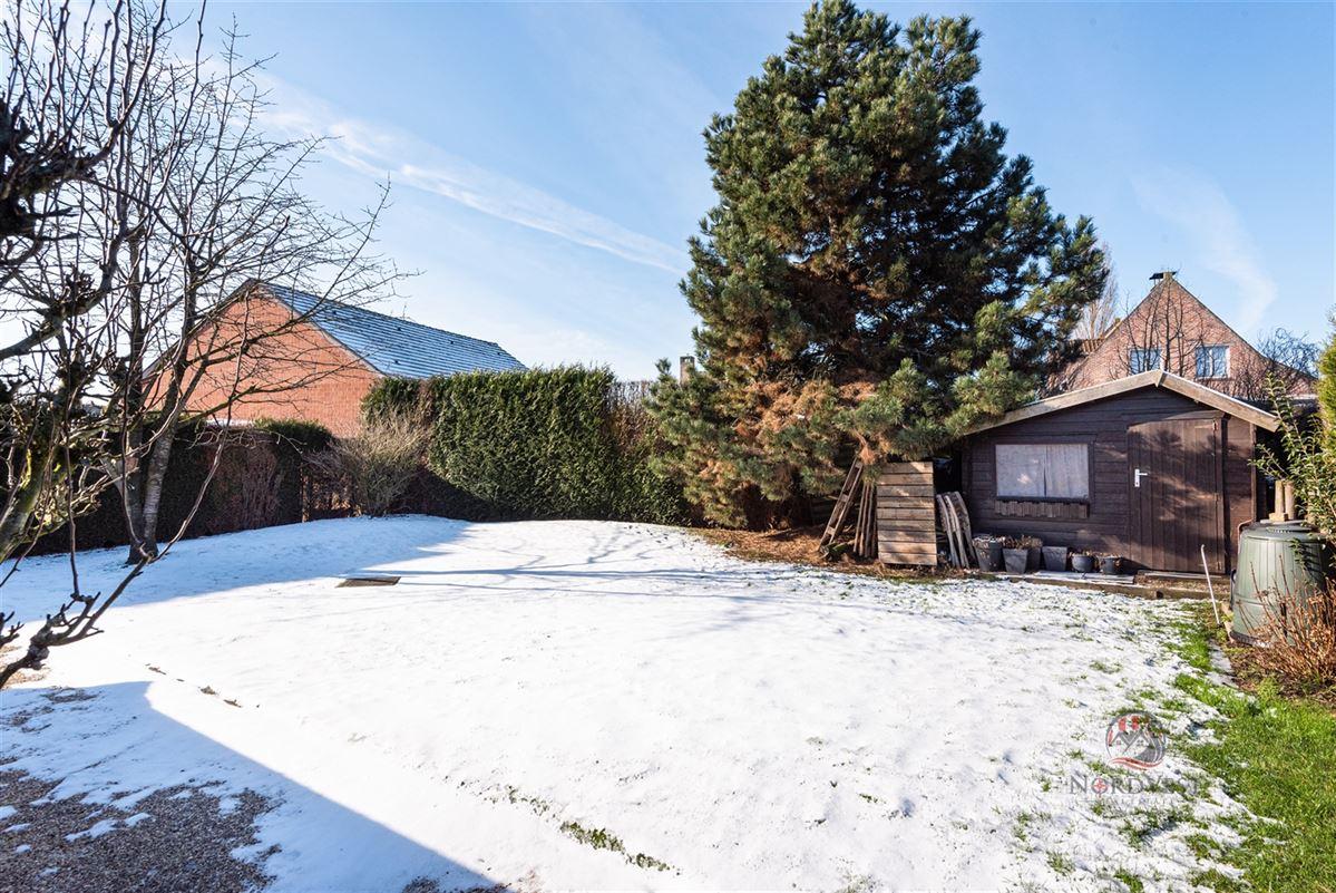 Foto 3 : Huis te 9950 WAARSCHOOT (België) - Prijs € 450.000