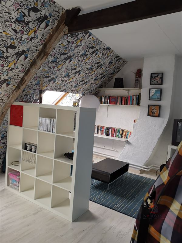 Foto 21 : Huis te 9900 EEKLO (België) - Prijs € 325.000
