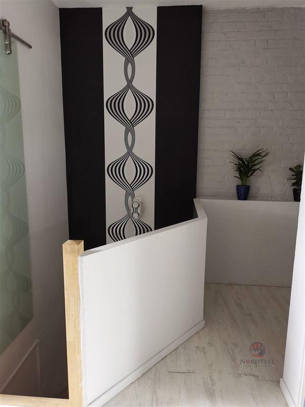Foto 23 : Huis te 9900 EEKLO (België) - Prijs € 325.000